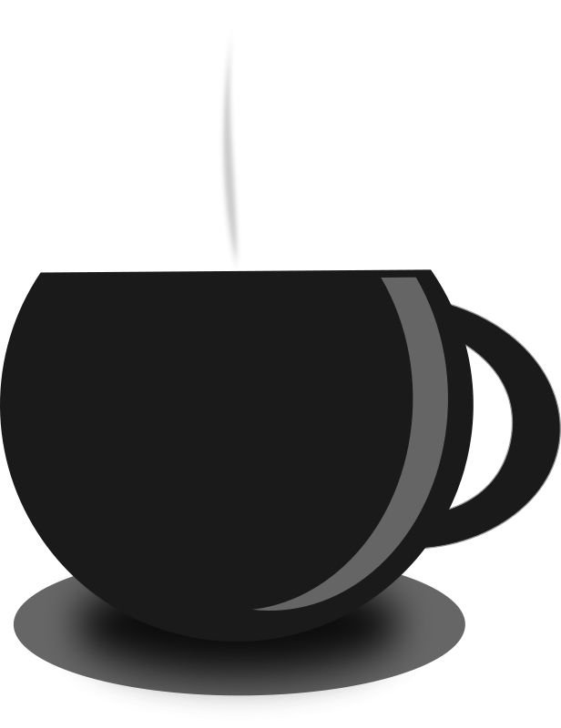 free-clipart-tea-cup-793162